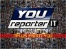YouReporter.it - News from You